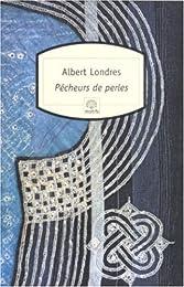 Pêcheurs de perles, nouvelle édition