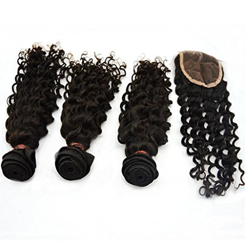 Lanova-Beauty-Unprocessed-Malaysian-Hair-Deep-Wave-Virgin-Remy-Hair-Extensions-Natural-Color-Hair-Weaves