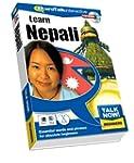 Talk Now! Learn Nepali - Beginning Level