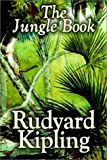 The Jungle Book (159224694X) by Rudyard Kipling