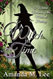 A Witch in Time: A Wicked Witches of the Midwest Fantasy