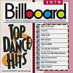 Billboard Dance Hits 1979