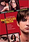 Particles of Truth [Import]