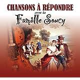 Chansons A Repondre