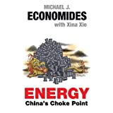Energy: China's Choke Point
