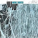 Juju By Wayne Shorter (2001-01-26)