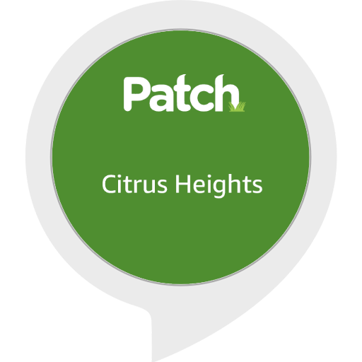 citrus-heights-patch