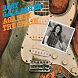 Rory Gallagher Against The Grain [Vinyl]