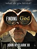 img - for Finding God: An Exploration of Spiritual Diversity in America's Heartland book / textbook / text book