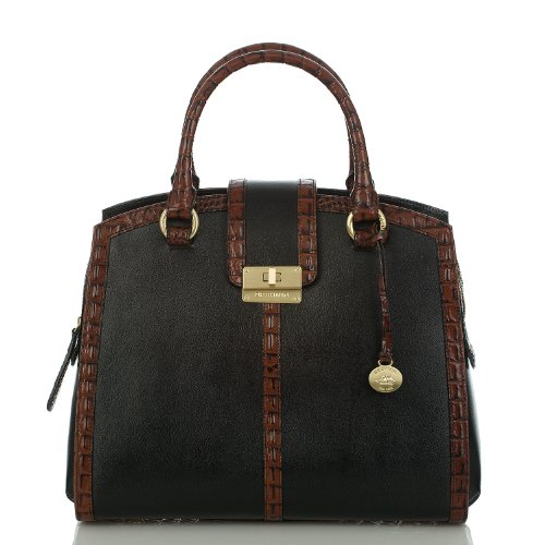 Oxford Satchel<br>Tuscan