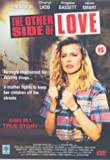 The Other Side Of Love [DVD]
