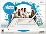 uDraw Studio - Wii Standard Edition