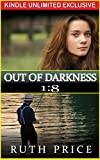 Out of Darkness 1:8 (Out of Darkness Kindle Unlimited Serial (An Amish of Lancaster County Saga))