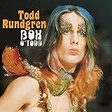 Box O Todd