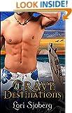 Grave Destinations (The Grave Series Book 2)