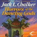 Horrors of the Dancing Gods: The Dancing Gods, Book 5
