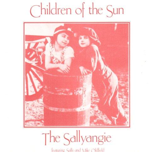 Mike Oldfield - Children Of The Sun - Zortam Music