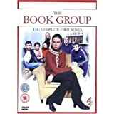 The Book Group: Series 1 [Region 2]