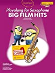 Guest Spot: Big Film Hits Playalong f...