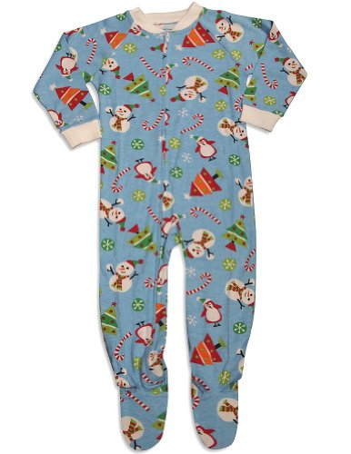 piserialajax.cf: blue footie pajamas. these comfy and fun footed pajamas! The best value for top quality Footed Pajamas Family Matching Under The Sea Hoodie Chenille. by Footed Pajamas. $ - $ $ 17 $ 44 95 Prime. FREE Shipping on eligible orders. Some sizes are Prime eligible.