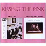 Naked/Kissing the Pink