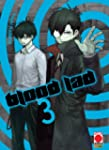 Blood Lad 3 (Manga)