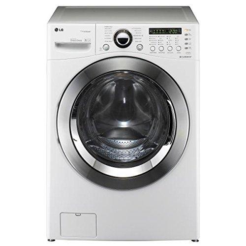 lg-f52590wh-autonome-charge-avant-15kg-1200tr-min-a-blanc-machine-a-laver-machines-a-laver-autonome-
