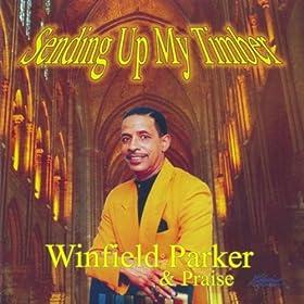 Winfield Parker Starvin