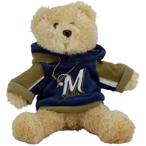 Milwaukee Brewers 8