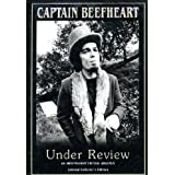 Captain Beefheart - Under Review [DVD] [2008]by Captain Beefheart