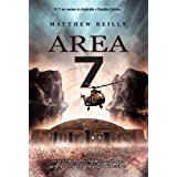 Área 7 (Best seller)