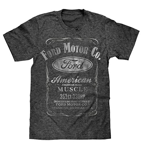 ford-motor-co-american-made-muscle-t-shirt-soft-touch-fabric-small