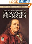 The Autobiography of Benjamin Frankli...