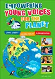 img - for Empowering Young Voices for the Planet book / textbook / text book