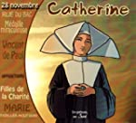 Catherine (Sainte) CD