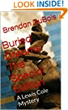 Buried Dreams: The Special Edition: A Lewis Cole Mystery (Lewis Cole series Book 5)