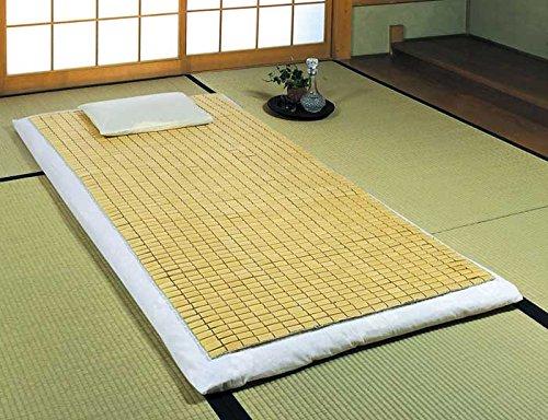 バンブーシーツ 冷涼シーツ約82×180cm(シングルサイズ) 竹シーツ ドミノシーツ