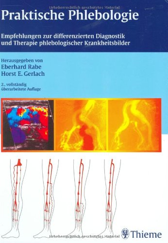 PDF ALZHEIMER'S TURNING POINT: A VASCULAR APPROACH