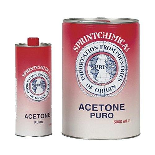 sprintchimica-acetona-disolvente-puro-gran-pureza-5-lt-quitamanchas-sgrassatore-grasa-cera-de-resina