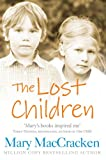img - for The Lost Children book / textbook / text book