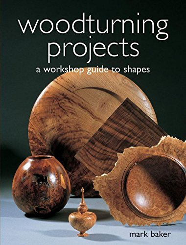 wood turning projects Woodturning ideas and tips the articles and seeing some of the ways in which the woodturning blanks can be created into different forms and woodturning projects.