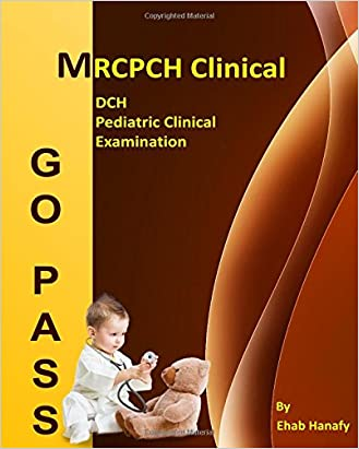 Communication taking download skills clinical cases mrcpch short and history