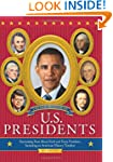 The New Big Book of U.S. Presidents:...