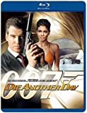 Image de Die Another Day [Blu-ray] [Import anglais]