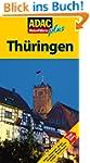 ADAC Reisef�hrer plus Th�ringen: Mit...