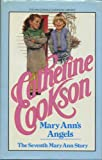 Mary Ann's Angels (0356019047) by Catherine Cookson