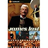 "James Last - ZDF Kultnachtvon ""James Last"""
