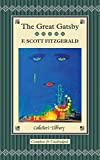 The Great Gatsby (Collectors Library)