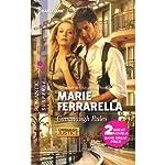 Cavanaugh Rules | Marie Ferrarella