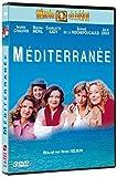 Image de Méditerranée - Coffret 3 DVD